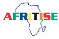 Professional Graphic Design & Printing Services in South Sudan | Afritise